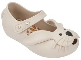Mini Melissa Rabbit $99.000