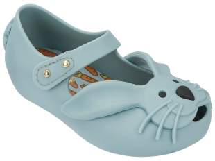 Mini Melissa Rabbit $99.000