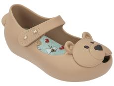 Mini Melissa Bear $ 99.000