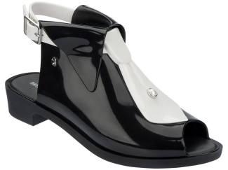 Black Tie + Karl Lagerfeld $207.000