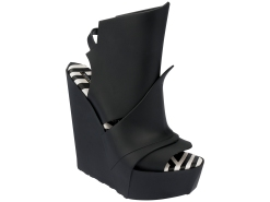 Ascension + Gareth Pugh $318.000