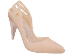 Classic Heel $189.000