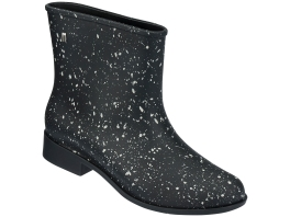 Moon Dust II $215.000