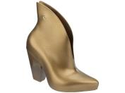Satyr + Vivienne Westwood $524.000