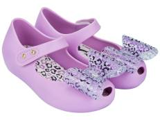 Mini Melissa Ultragirl Minnie $109.000