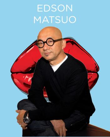 ss15-website-header-edson-matsuo