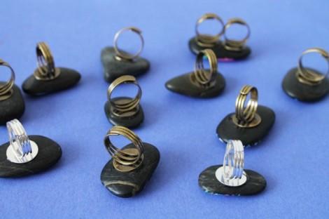Stones-8-Dry-645x429